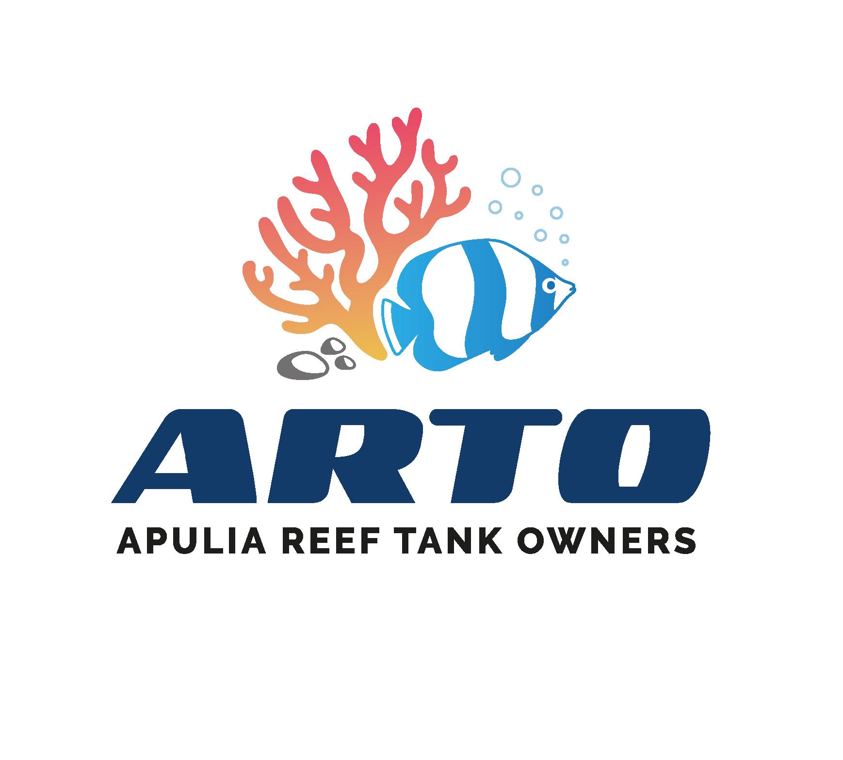 Arto Shop